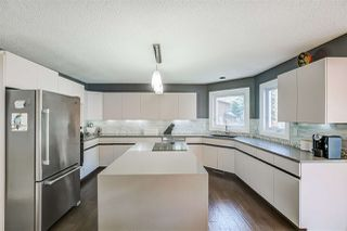 Photo 20: 411 HEFFERNAN Drive in Edmonton: Zone 14 House for sale : MLS®# E4197495