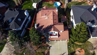 Photo 2: 411 HEFFERNAN Drive in Edmonton: Zone 14 House for sale : MLS®# E4197495