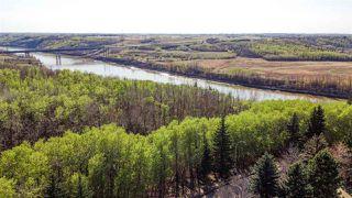 Photo 5: 411 HEFFERNAN Drive in Edmonton: Zone 14 House for sale : MLS®# E4197495