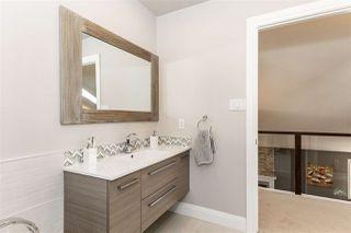 Photo 40: 411 HEFFERNAN Drive in Edmonton: Zone 14 House for sale : MLS®# E4197495