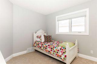 Photo 41: 411 HEFFERNAN Drive in Edmonton: Zone 14 House for sale : MLS®# E4197495