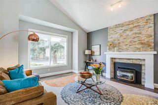 Photo 13: 411 HEFFERNAN Drive in Edmonton: Zone 14 House for sale : MLS®# E4197495