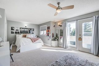 Photo 36: 411 HEFFERNAN Drive in Edmonton: Zone 14 House for sale : MLS®# E4197495