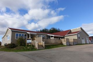 Photo 4: 21045 Hwy 19 & Cabot Trail in Margaree Forks: 306-Inverness County / Inverness & Area Commercial  (Highland Region)  : MLS®# 202009062