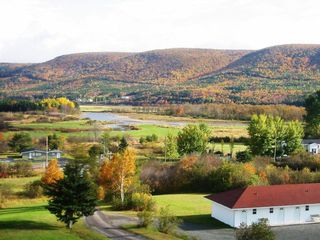 Photo 5: 21045 Hwy 19 & Cabot Trail in Margaree Forks: 306-Inverness County / Inverness & Area Commercial  (Highland Region)  : MLS®# 202009062