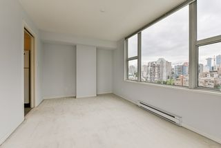 "Photo 20: 2002 1500 HORNBY Street in Vancouver: Yaletown Condo for sale in ""888 BEACH"" (Vancouver West)  : MLS®# R2461920"