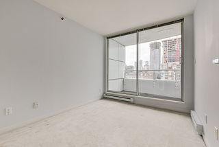 "Photo 32: 2002 1500 HORNBY Street in Vancouver: Yaletown Condo for sale in ""888 BEACH"" (Vancouver West)  : MLS®# R2461920"