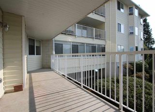 "Photo 22: 105 8725 ELM Drive in Chilliwack: Chilliwack E Young-Yale Condo for sale in ""ELMWOOD TERRACE"" : MLS®# R2464677"