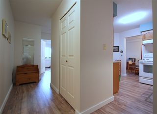 "Photo 6: 105 8725 ELM Drive in Chilliwack: Chilliwack E Young-Yale Condo for sale in ""ELMWOOD TERRACE"" : MLS®# R2464677"