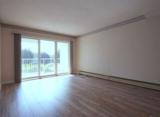 "Photo 11: 105 8725 ELM Drive in Chilliwack: Chilliwack E Young-Yale Condo for sale in ""ELMWOOD TERRACE"" : MLS®# R2464677"