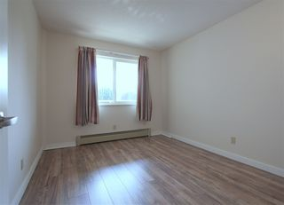 "Photo 18: 105 8725 ELM Drive in Chilliwack: Chilliwack E Young-Yale Condo for sale in ""ELMWOOD TERRACE"" : MLS®# R2464677"