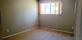 Photo 7: UNIVERSITY CITY Condo for sale : 4 bedrooms : 7853 Camino Raposa in San Diego