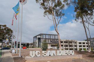 Photo 25: UNIVERSITY CITY Condo for sale : 4 bedrooms : 7853 Camino Raposa in San Diego