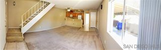Photo 8: UNIVERSITY CITY Condo for sale : 4 bedrooms : 7853 Camino Raposa in San Diego