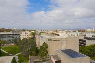 Photo 18: UNIVERSITY CITY Condo for sale : 4 bedrooms : 7853 Camino Raposa in San Diego
