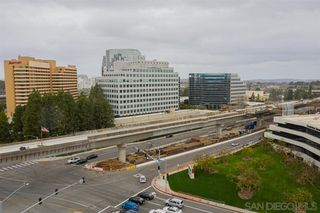 Photo 23: UNIVERSITY CITY Condo for sale : 4 bedrooms : 7853 Camino Raposa in San Diego