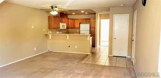 Photo 2: UNIVERSITY CITY Condo for sale : 4 bedrooms : 7853 Camino Raposa in San Diego