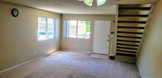 Photo 3: UNIVERSITY CITY Condo for sale : 4 bedrooms : 7853 Camino Raposa in San Diego