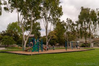 Photo 11: UNIVERSITY CITY Condo for sale : 4 bedrooms : 7853 Camino Raposa in San Diego