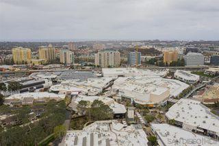 Photo 24: UNIVERSITY CITY Condo for sale : 4 bedrooms : 7853 Camino Raposa in San Diego
