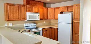 Photo 4: UNIVERSITY CITY Condo for sale : 4 bedrooms : 7853 Camino Raposa in San Diego
