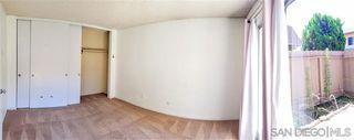 Photo 5: UNIVERSITY CITY Condo for sale : 4 bedrooms : 7853 Camino Raposa in San Diego