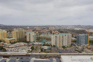 Photo 22: UNIVERSITY CITY Condo for sale : 4 bedrooms : 7853 Camino Raposa in San Diego