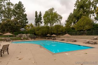 Photo 10: UNIVERSITY CITY Condo for sale : 4 bedrooms : 7853 Camino Raposa in San Diego