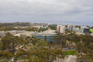 Photo 21: UNIVERSITY CITY Condo for sale : 4 bedrooms : 7853 Camino Raposa in San Diego