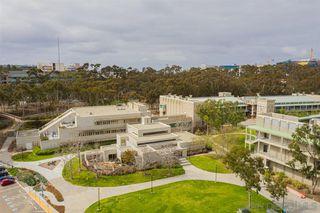 Photo 20: UNIVERSITY CITY Condo for sale : 4 bedrooms : 7853 Camino Raposa in San Diego