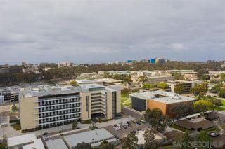 Photo 17: UNIVERSITY CITY Condo for sale : 4 bedrooms : 7853 Camino Raposa in San Diego