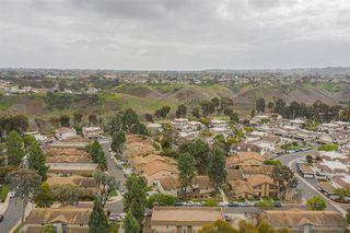 Photo 13: UNIVERSITY CITY Condo for sale : 4 bedrooms : 7853 Camino Raposa in San Diego