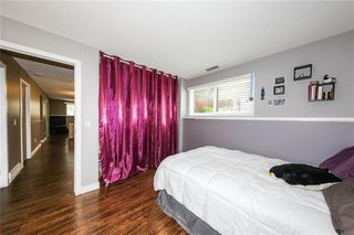 Photo 28: 130 Sauve Crescent in Winnipeg: River Park South Residential for sale (2F)  : MLS®# 202013743