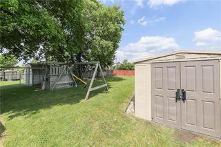 Photo 9: 130 Sauve Crescent in Winnipeg: River Park South Residential for sale (2F)  : MLS®# 202013743