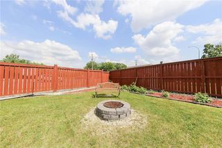 Photo 8: 130 Sauve Crescent in Winnipeg: River Park South Residential for sale (2F)  : MLS®# 202013743