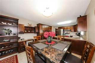 Photo 14: 130 Sauve Crescent in Winnipeg: River Park South Residential for sale (2F)  : MLS®# 202013743