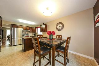 Photo 16: 130 Sauve Crescent in Winnipeg: River Park South Residential for sale (2F)  : MLS®# 202013743