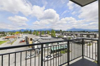 "Photo 18: 402 11893 227 Street in Maple Ridge: East Central Condo for sale in ""Brickwater (Phase 1)"" : MLS®# R2470169"