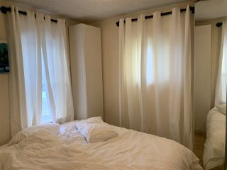 Photo 12: 9838 90 Avenue in Edmonton: Zone 15 House for sale : MLS®# E4204313