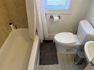 Photo 10: 9838 90 Avenue in Edmonton: Zone 15 House for sale : MLS®# E4204313