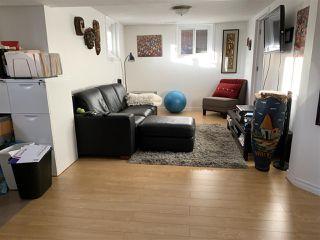 Photo 21: 9838 90 Avenue in Edmonton: Zone 15 House for sale : MLS®# E4204313