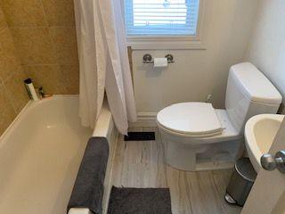 Photo 23: 9838 90 Avenue in Edmonton: Zone 15 House for sale : MLS®# E4204313