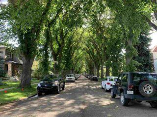 Photo 2: 9838 90 Avenue in Edmonton: Zone 15 House for sale : MLS®# E4204313