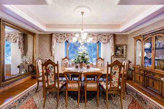 Photo 11: 43 BLACKBURN Drive in Edmonton: Zone 55 House for sale : MLS®# E4204537