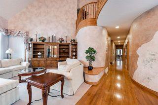 Photo 9: 43 BLACKBURN Drive in Edmonton: Zone 55 House for sale : MLS®# E4204537