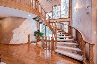 Photo 7: 43 BLACKBURN Drive in Edmonton: Zone 55 House for sale : MLS®# E4204537