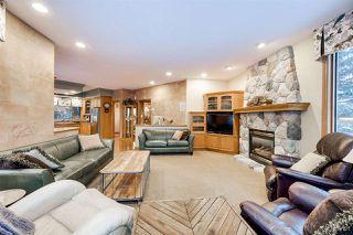 Photo 19: 43 BLACKBURN Drive in Edmonton: Zone 55 House for sale : MLS®# E4204537