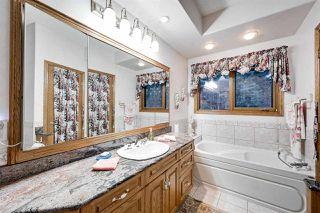 Photo 27: 43 BLACKBURN Drive in Edmonton: Zone 55 House for sale : MLS®# E4204537