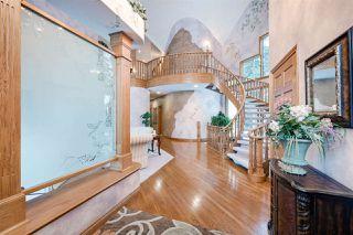 Photo 6: 43 BLACKBURN Drive in Edmonton: Zone 55 House for sale : MLS®# E4204537
