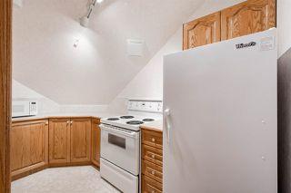 Photo 36: 43 BLACKBURN Drive in Edmonton: Zone 55 House for sale : MLS®# E4204537